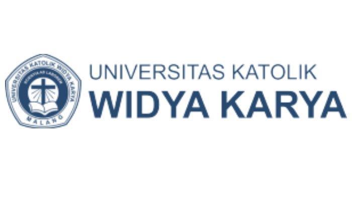 lambang-universitas-katolik-widya-karya.jpg