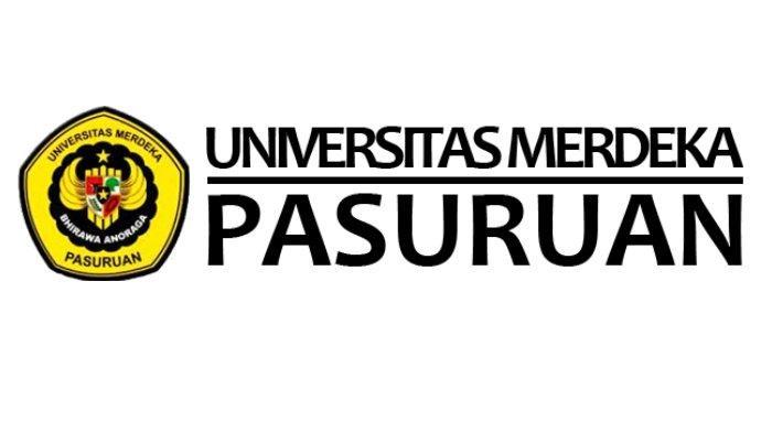 lambang-universitas-merdeka-pasuruan.jpg