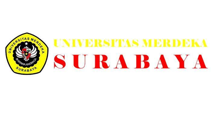 lambang-universitas-merdeka-surabaya.jpg