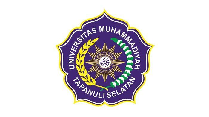 lambang-universitas-muhammadiyah-tapanuli-selatan.jpg