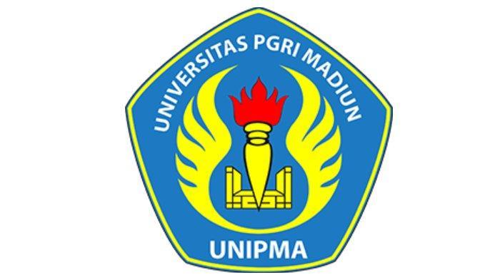 lambang-universitas-pgri-madiun.jpg