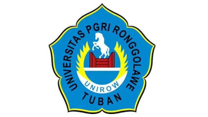 lambang-universitas-pgri-ronggolawe.jpg