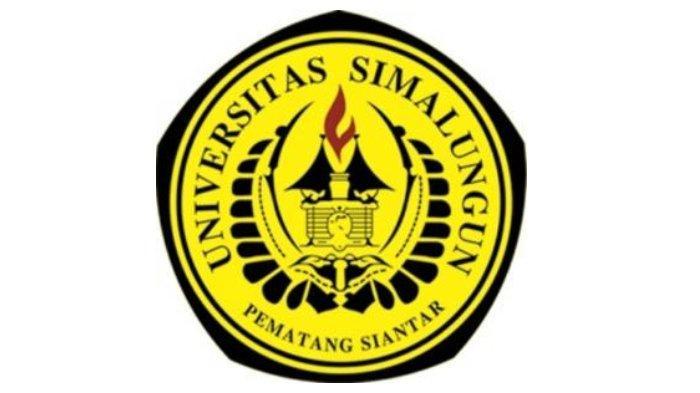 Lambang Universitas Simalungun