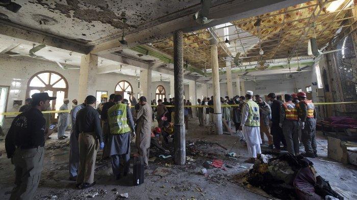 ledakan-bom-di-pakistan-345345.jpg