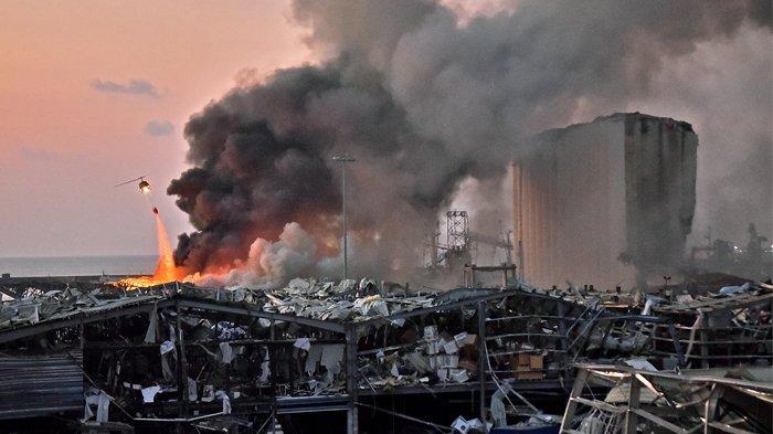 ledakan-di-pelabuhan-ibukota-lebanon-beirut-1.jpg
