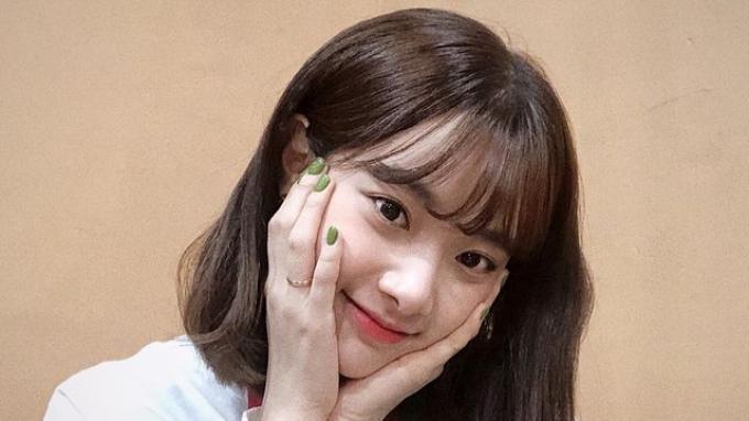 lee-hyunjoo.jpg