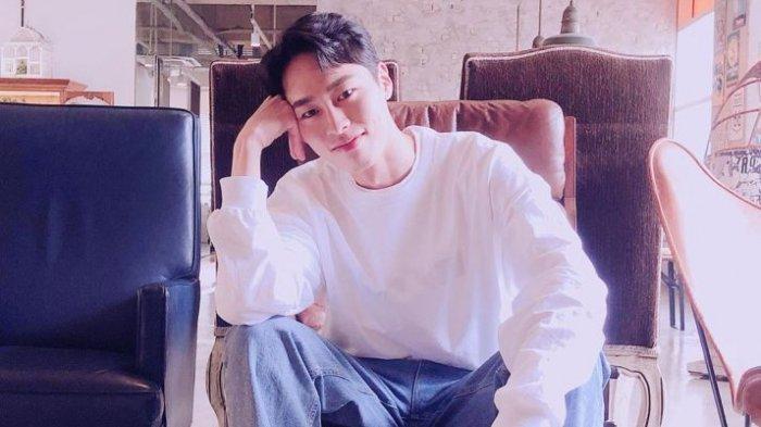 lee-jae-wook-4.jpg