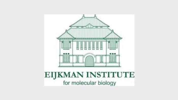 lembaga-eijkman-eijkman-institute.jpg