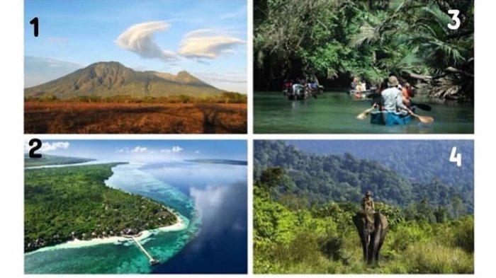 lihatlah-gambar-dan-pilih-satu-tempat-liburan-favoritmu-dari-antara-4-gambar-ini-27.jpg