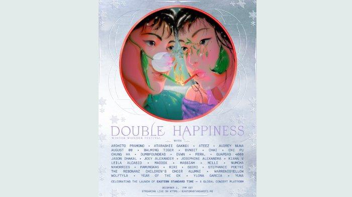 line-up-konser-double-happiness.jpg