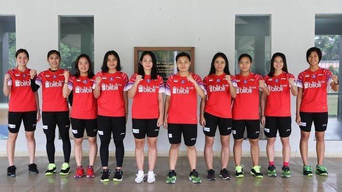 link-live-streaming-badminton-asia-team-championships-2020-di-net-tv-mulai-pukul-0900-wib.jpg