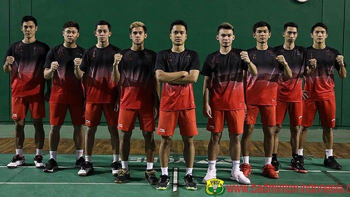 link-live-streaming-final-indonesia-vs-malaysia-badminton-beregu-putra-sea-games-2019.jpg