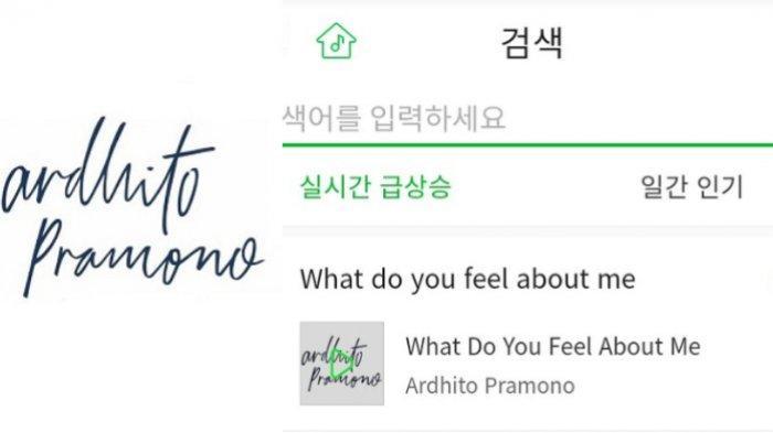lirik-dan-terjemahan-lagu-what-do-you-feel-about-me-ardhito-pramono.jpg