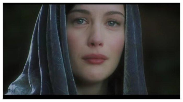 liv-tyler-the-lord-of-the-rings-the-return-of-the-king-official-trailer.jpg