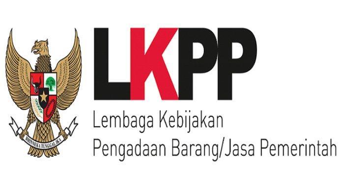 lkpp-logo.jpg