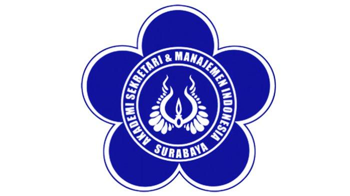 Akademi Sekretari Dan Manajemen Indonesia Surabaya Asmi Surabaya Tribunnewswiki Com Mobile