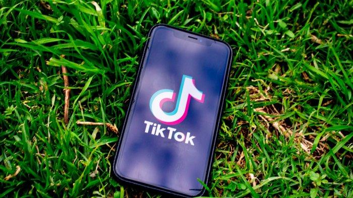 logo-aplikasi-tiktok-123.jpg