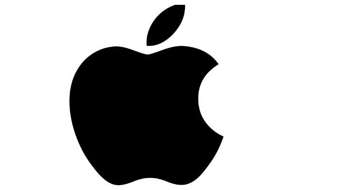 logo-apple-inc.jpg