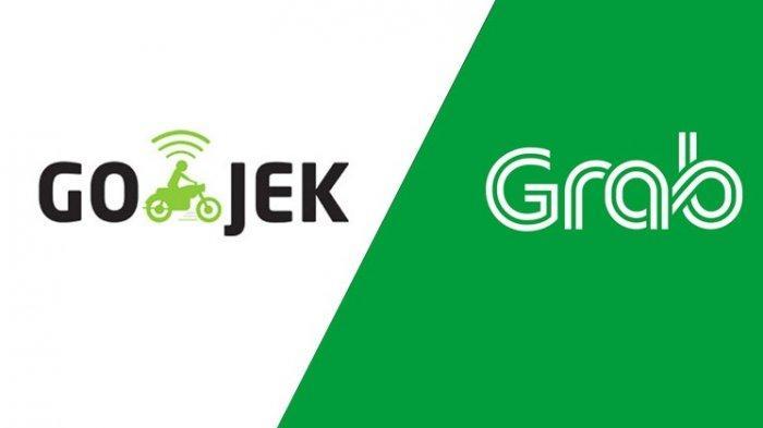 logo-gojek-dan-grab.jpg