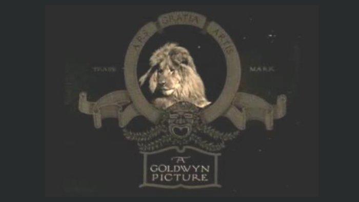 logo-golwyb-pictures.jpg