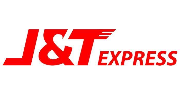 J&T Express - Tribunnewswiki.com Mobile