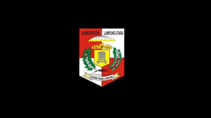 Kabupaten Lampung Utara Tribunnewswiki Com Mobile