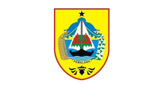 logo-kabupaten-pemalang-jawa-tengah.jpg