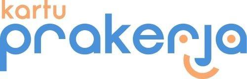 Logo kartu Prakerja