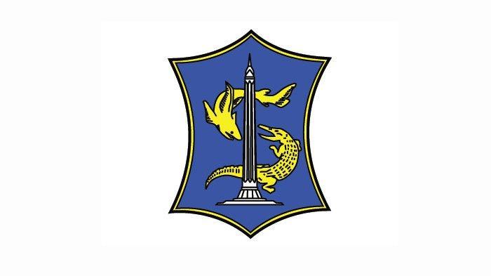 logo-kota-surabaya.jpg