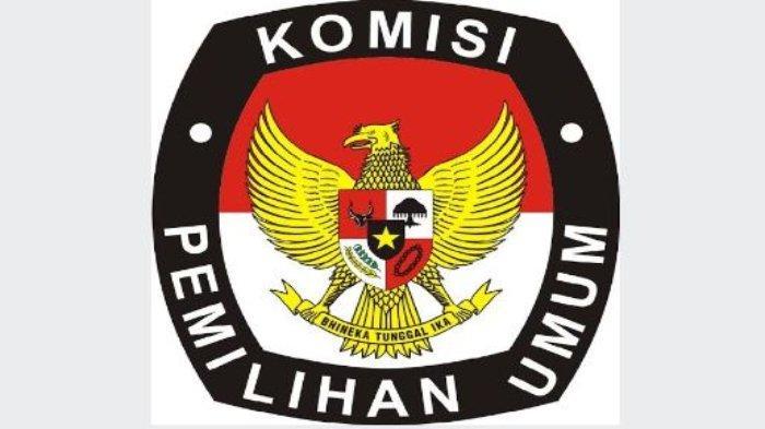 Komisi Pemilihan Umum (KPU).