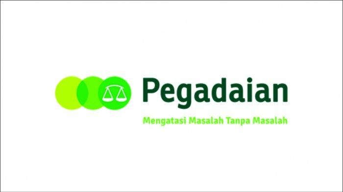 logo-pegadaian-1.jpg