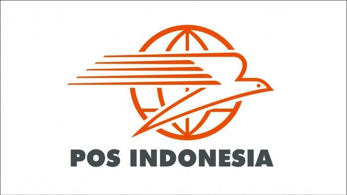 PT Pos Indonesia (Persero) - Tribunnewswiki.com Mobile