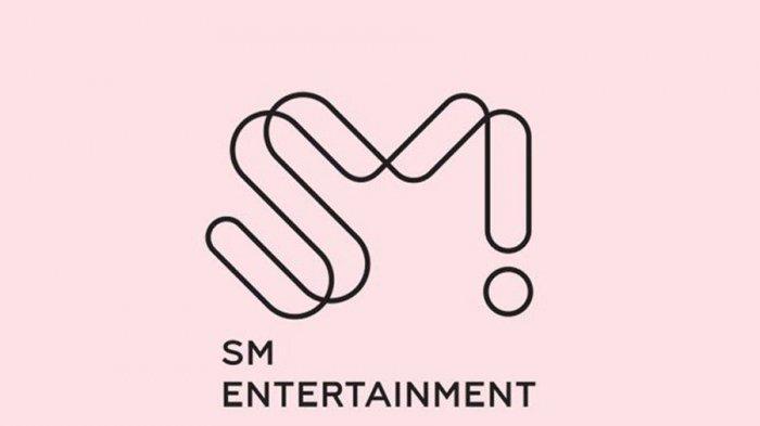 logo-smtown.jpg