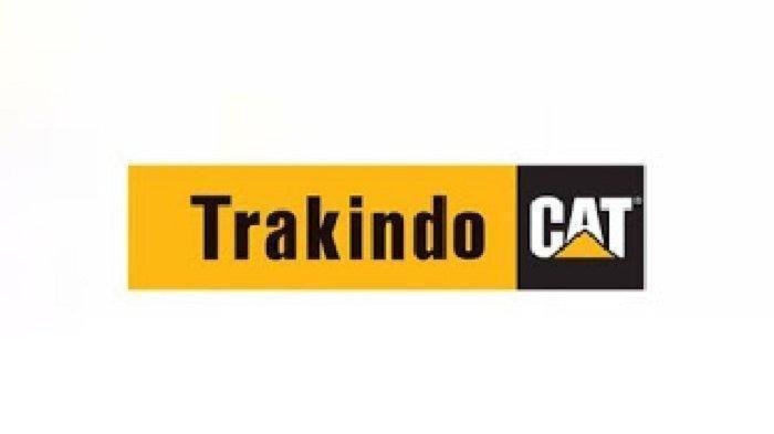 logo-trakindo-utama.jpg