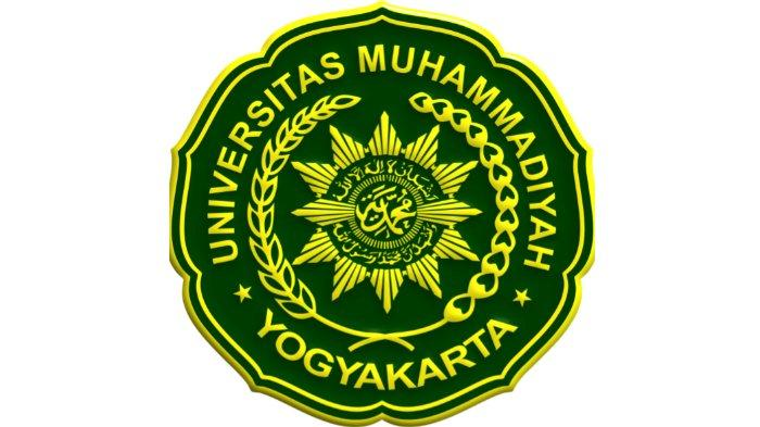 logo-universitas-muhammadiyah-yogyakarta-umy.jpg