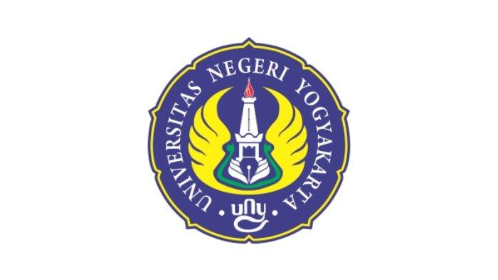 logo-uny.jpg