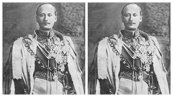 Lord Hardinge, Viceroy India