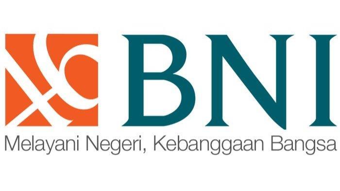 Bank Negara Indonesia membuka lowongan kerja Januari 2021