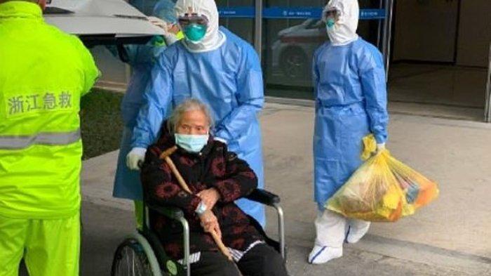 lu-dan-pasien-tertua-virus-corona.jpg