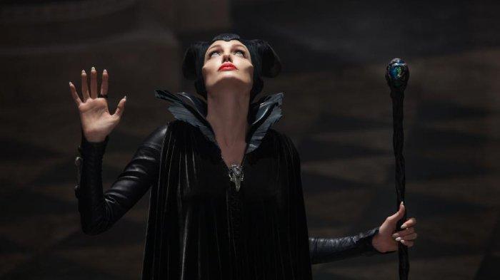 Film Maleficent 2014 Tribunnewswiki Com Mobile