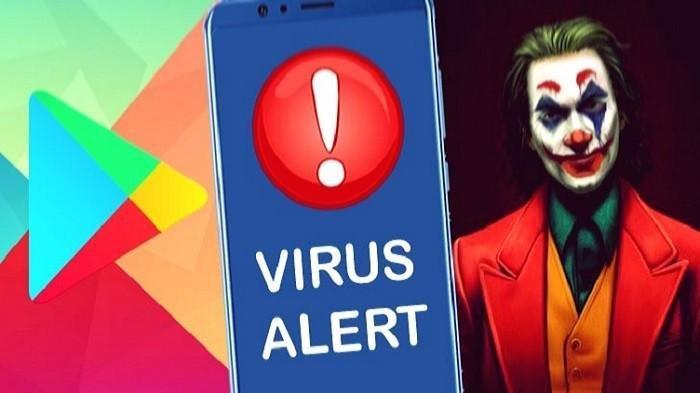 malware-joker.jpg