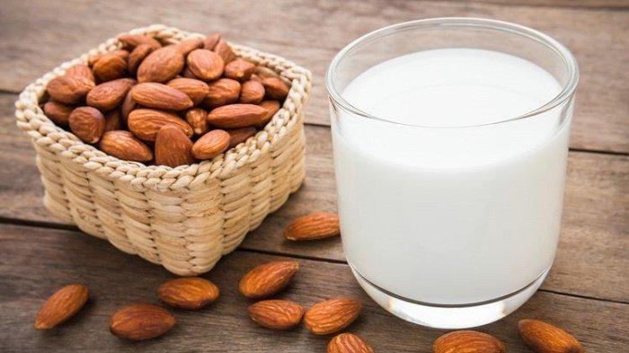 manfaat-susu-almond-bisa-untuk-diet.jpg