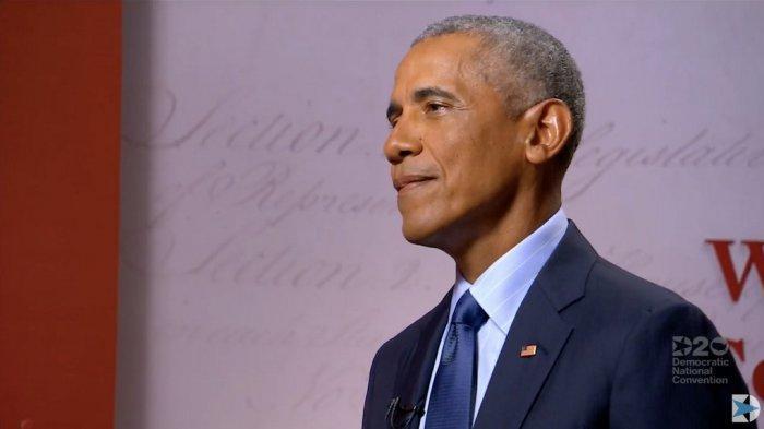 mantan-presiden-as-barack-obama-berbicara-dari-philadelphia.jpg
