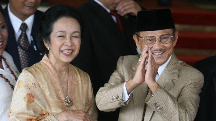 mantan-presiden-ri-bj-habibie-punya-banyak-kisah.jpg