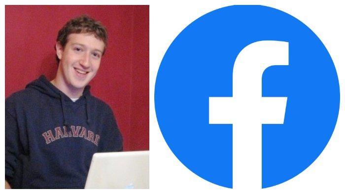 mark-zuckerberg-6.jpg