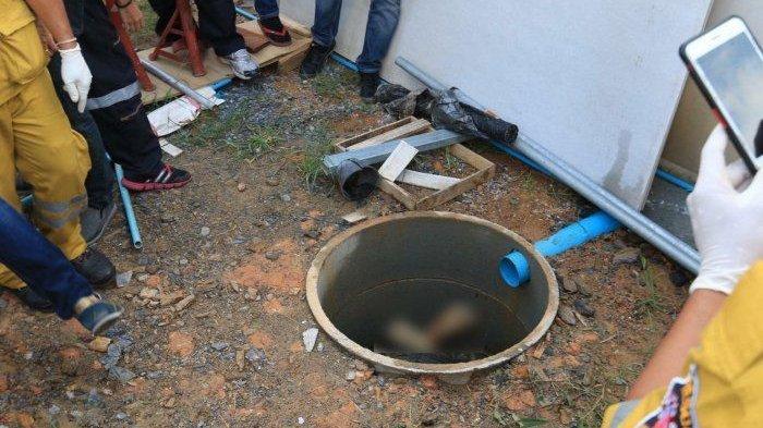 mayat-ditemukan-di-septictank-warung-mi-rebus.jpg