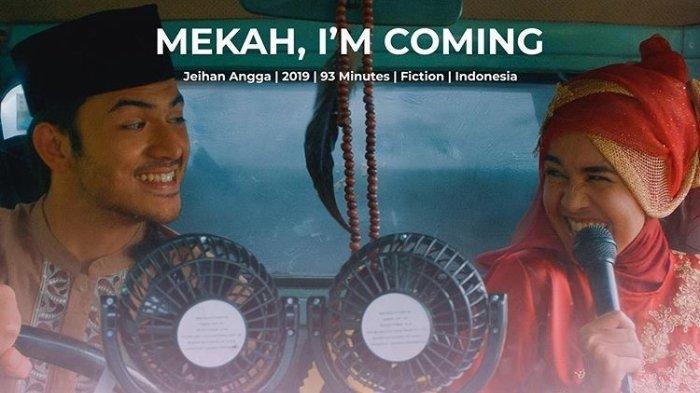mekah-im-coming-2020-323.jpg