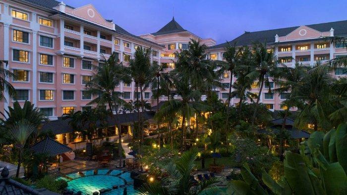 melia-purosani-hotel-yogyakarta.jpg