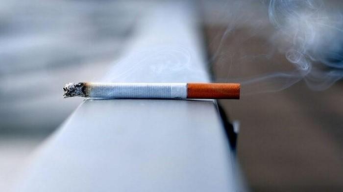 merokok-membahayakan.jpg