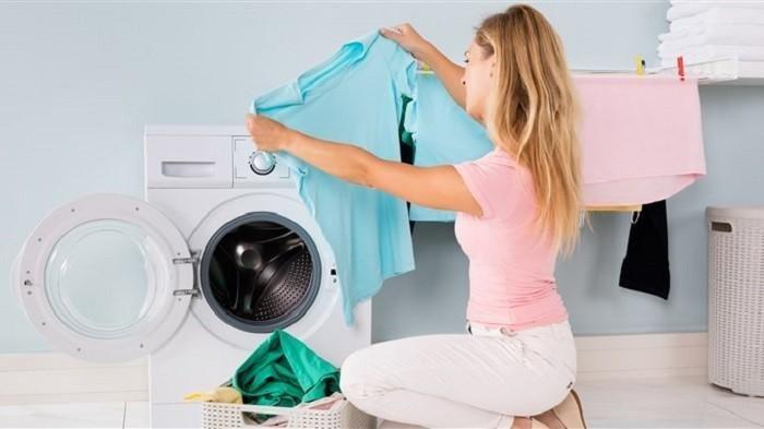 mesin-cuci.jpg
